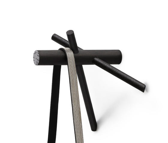 Sticks by Normann Copenhagen
