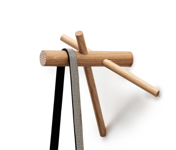 Sticks de Normann Copenhagen