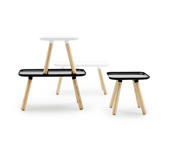 Tablo Small by Normann Copenhagen