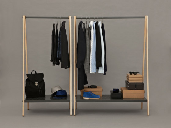 Toj Small by Normann Copenhagen