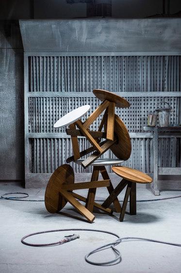 Bachtel by Kollektion Bertschinger