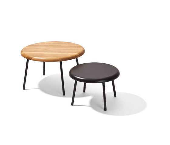 Little Tom stool de Lampert