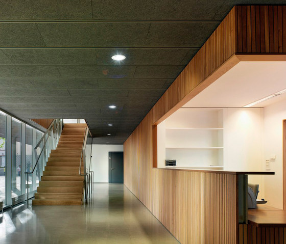 Arkitect 180 by ARKOSLIGHT