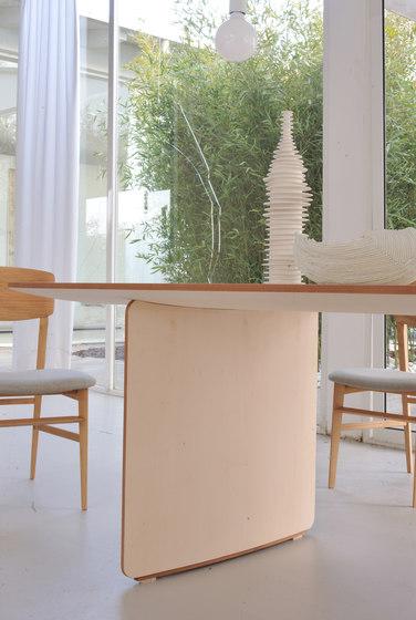 Aero tavolo di Morelato