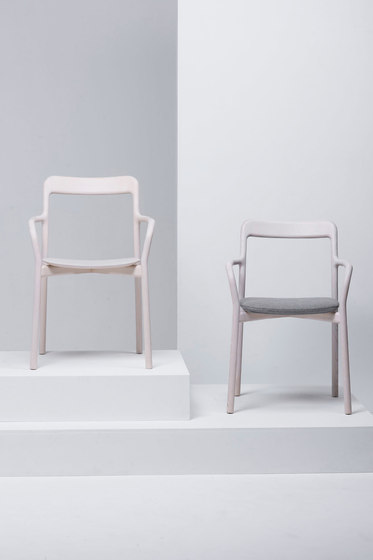 Branca Chair | MC2 de Mattiazzi