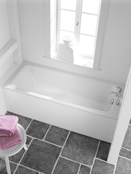 Vasche ad incasso  Vasche da bagno  Cayono  Kaldewei