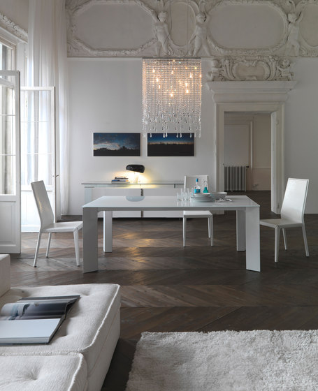 Brera by Cattelan Italia