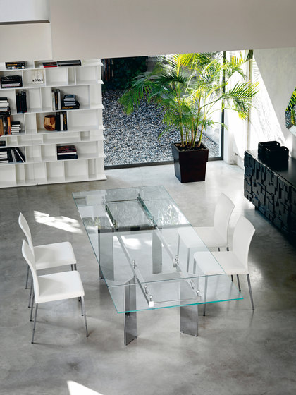 Elan by Cattelan Italia
