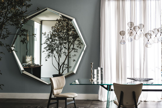 Emerald by Cattelan Italia