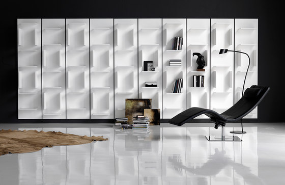 Fifty by Cattelan Italia