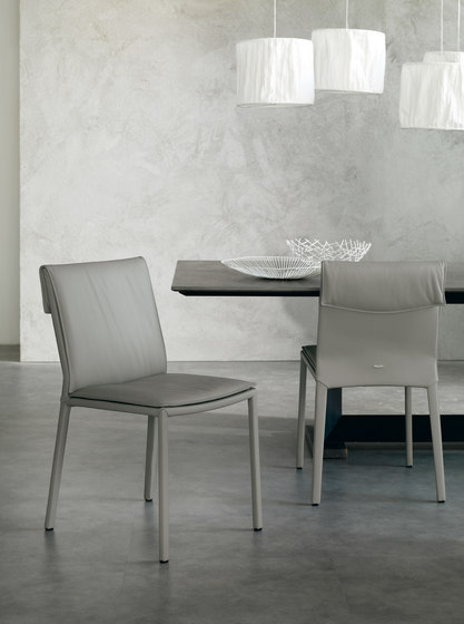 Isabel by Cattelan Italia