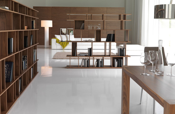Loft by Cattelan Italia