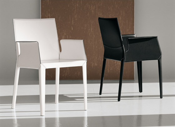 Margot by Cattelan Italia