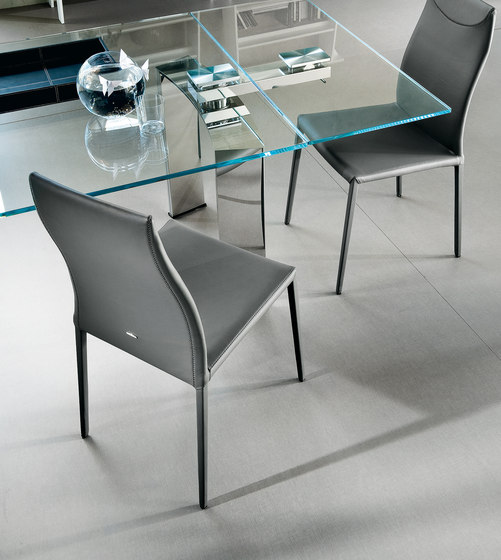 Maya Flex ML di Cattelan Italia