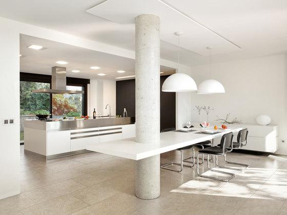 Floortech Floor 7.0 by Floor Gres by Florim