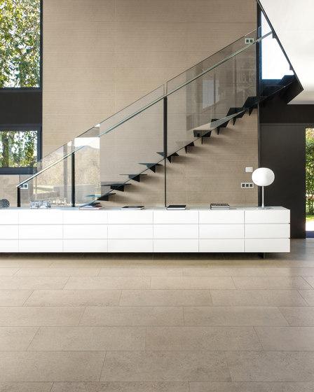 Floortech Floor 6.0 by Floor Gres by Florim