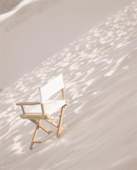 Ginger Chair by Unopiù