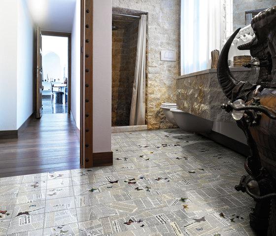 Ultime Notizie by Ceramica Bardelli