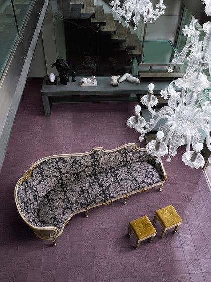 Minoo A1 by Ceramica Bardelli
