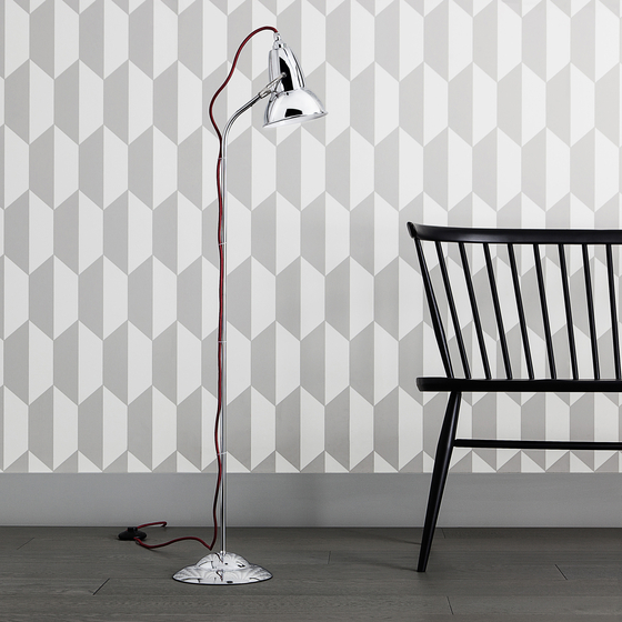 Duo Pendant by Anglepoise