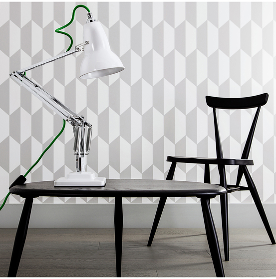Duo 1227 Wall Lamp von Anglepoise