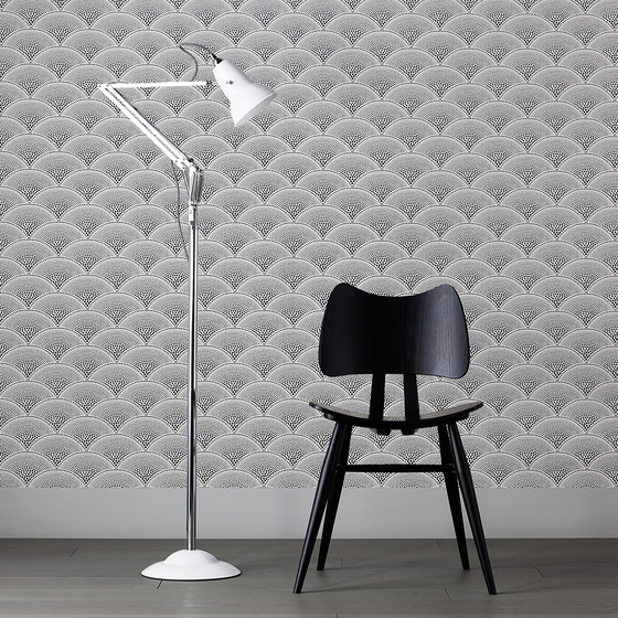 Duo 1227 Table Lamp by Anglepoise