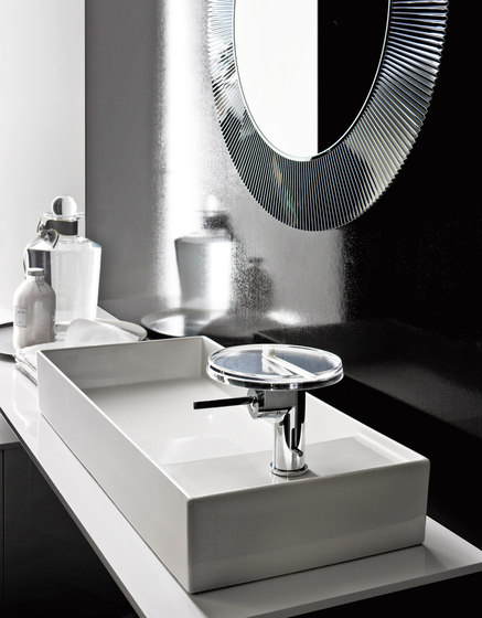 kartell by laufen faucets by laufen kartell by laufen. Black Bedroom Furniture Sets. Home Design Ideas