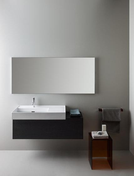 kartell by laufen furniture de laufen kartell by. Black Bedroom Furniture Sets. Home Design Ideas