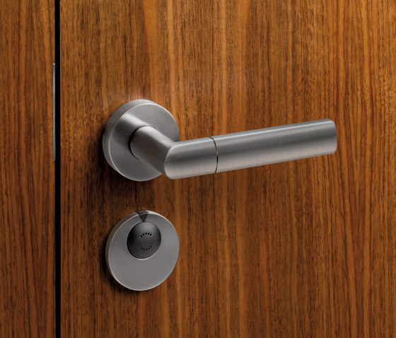 FSB T300 1147 Door set by FSB