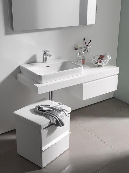 laufen pro s badm bel von laufen laufen pro s. Black Bedroom Furniture Sets. Home Design Ideas