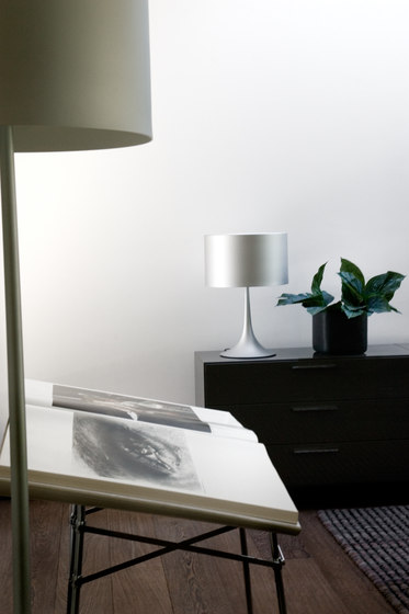 Spunlight T2 | T2 Eco by Flos