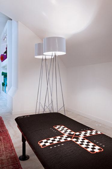 Ray S by Flos