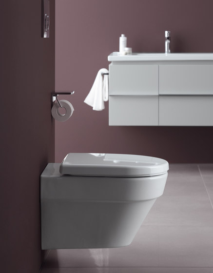 HighJet WC by Laufen