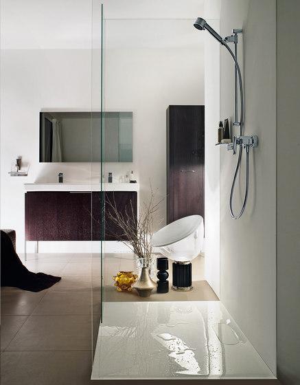 LAUFEN | Showertray by Laufen