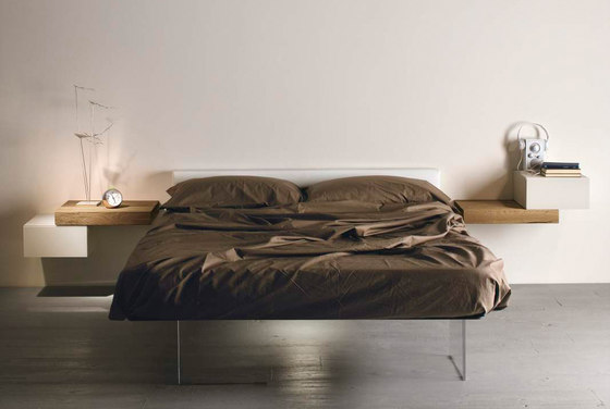Air_bed_kids de LAGO