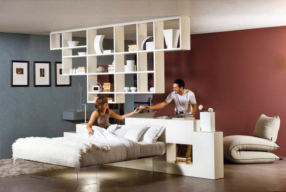 Air_shelf di LAGO