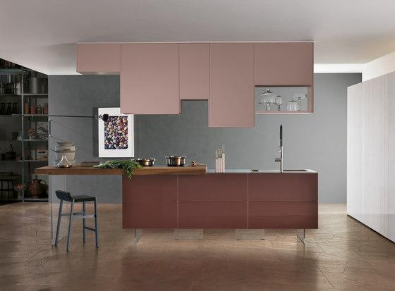36e8 kitchen di lago 36e8 weightless kitchen 36e8 for Lago weightless prezzo