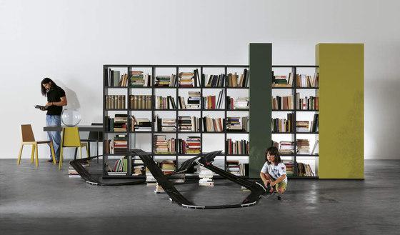 30mm di lago shelf storage shelf prodotto for Colori lago mobili