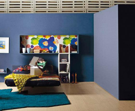 Et Voilà_wardrobe by LAGO