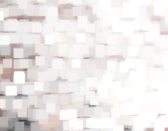 Face Screen de Martela Oyj