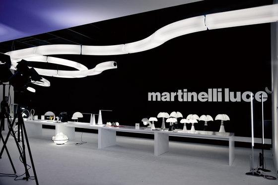 Circular Pol XXL by martinelli luce