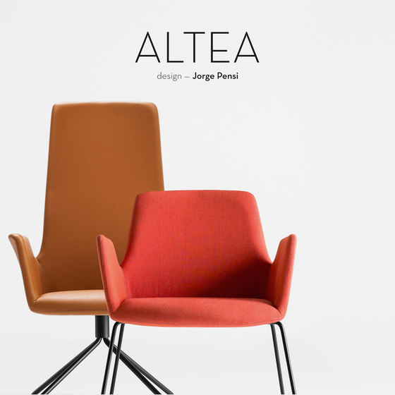 Altea by Inclass