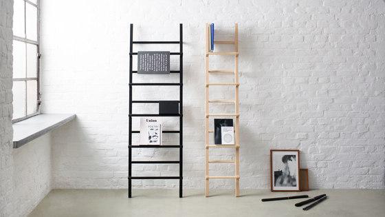 Verso shelf wide von Hem