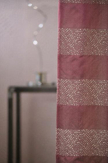Pavillion Fabric de Agena