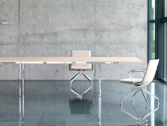 ADAPT Table di Girsberger