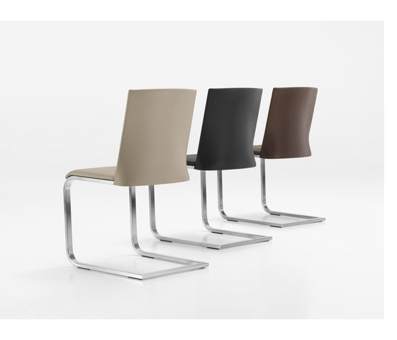 GINA Chair de Girsberger