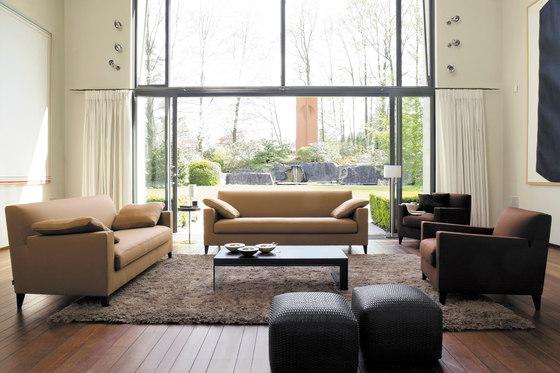 citta by ligne roset product. Black Bedroom Furniture Sets. Home Design Ideas