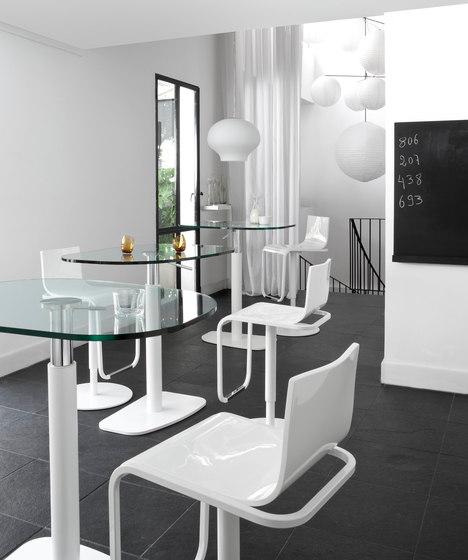 jolie by ligne roset product. Black Bedroom Furniture Sets. Home Design Ideas