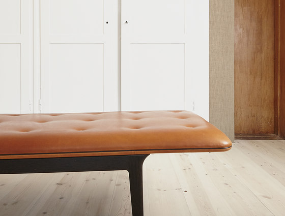 Pinion Daybed by House Deco