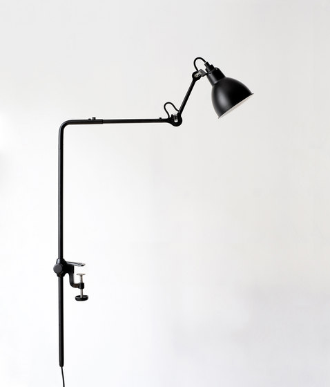 LAMPE GRAS - N°226 BL-HD by DCW éditions